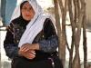 Бедуинка.