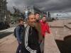 Петроградская набережная