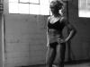 sport girl 5