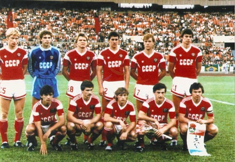 http://krasnaya-zastava.ru/wp-content/uploads/2012/06/008yad00.jpg