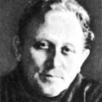 Ганс Лорбер (1901 - 1973)