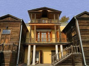 muzei-chernyshevskogo