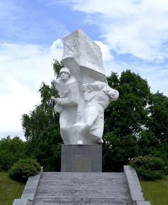 Памятник_курсантам_в_Ильинском