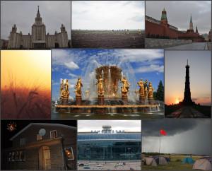 moskva-pole