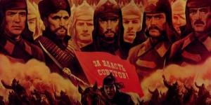 Sovetov