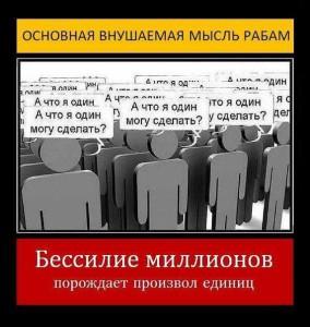 GBvdWNkO_kU