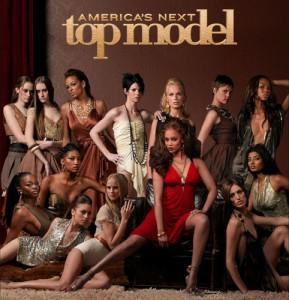 top-model-po-amerikanski