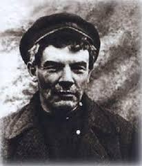 LeninRabochiy